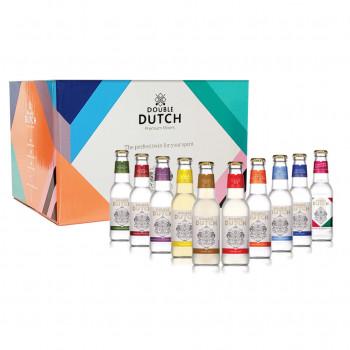 Double Dutch Exploration Pack