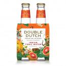 Double Dutch Indian Tonic Water