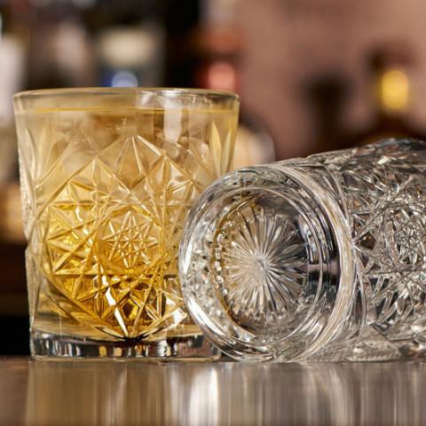 Luxury Hentho Gin & Double Dutch Tonic Pack